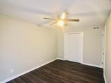 2505 Lindsay Ave - Photo 29