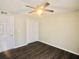 2505 Lindsay Ave - Photo 31