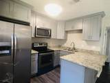 2505 Lindsay Ave - Photo 8