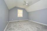 6003 Highliner Dr - Photo 20