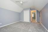6003 Highliner Dr - Photo 21