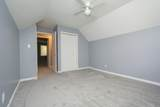 6003 Highliner Dr - Photo 25