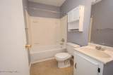 6003 Highliner Dr - Photo 35