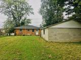 6301 Terry Rd - Photo 10