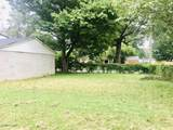 6301 Terry Rd - Photo 11