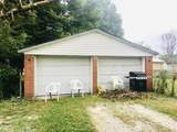 6301 Terry Rd - Photo 12