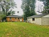 6301 Terry Rd - Photo 18
