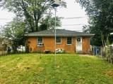 6301 Terry Rd - Photo 19