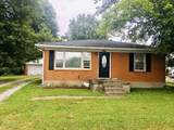 6301 Terry Rd - Photo 20