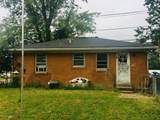 6301 Terry Rd - Photo 6