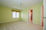 6517 Shelbyville Rd - Photo 64