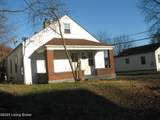 1101 Tennessee Ave - Photo 1