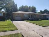 2702 Butler Rd - Photo 2