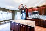 3907 Clarke Pointe Ct - Photo 14