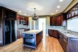 3907 Clarke Pointe Ct - Photo 15