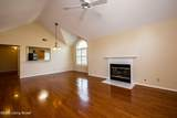 9418 Springmont Pl - Photo 11