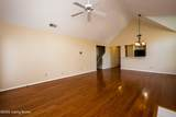 9418 Springmont Pl - Photo 12