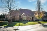 9418 Springmont Pl - Photo 4