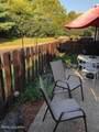 10002 Brownsboro Gardens Cir - Photo 10