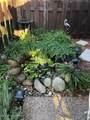 10002 Brownsboro Gardens Cir - Photo 11