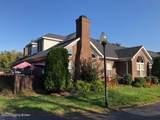 10002 Brownsboro Gardens Cir - Photo 26