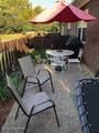 10002 Brownsboro Gardens Cir - Photo 9