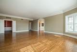 1400 Willow Ave - Photo 10