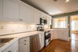 1400 Willow Ave - Photo 14