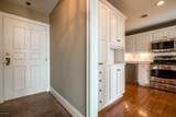 1400 Willow Ave - Photo 18