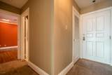 1400 Willow Ave - Photo 19