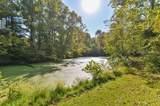 2421 Blackiston Mill Rd - Photo 3