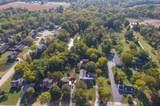 2421 Blackiston Mill Rd - Photo 44