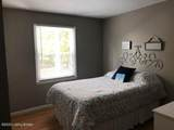 5209 Arrowshire Dr - Photo 12