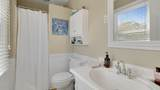 5209 Arrowshire Dr - Photo 39