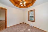 2218 Garrs Ln - Photo 23