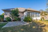9507 Marceitta Way - Photo 4