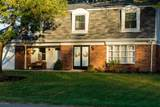 8506 Turnside Dr - Photo 4