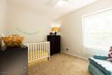 8506 Turnside Dr - Photo 46