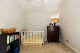 8506 Turnside Dr - Photo 47