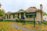 327 Biltmore Rd - Photo 1