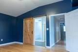 411 Wendover Ave - Photo 13