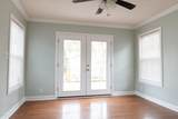 411 Wendover Ave - Photo 35