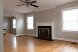 411 Wendover Ave - Photo 4