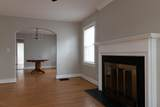 411 Wendover Ave - Photo 5