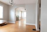 411 Wendover Ave - Photo 6