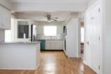 411 Wendover Ave - Photo 8