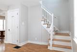 411 Wendover Ave - Photo 9