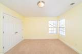 7124 Black Walnut Cir - Photo 41