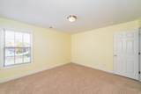 7124 Black Walnut Cir - Photo 42