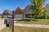 7124 Black Walnut Cir - Photo 44